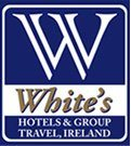 https://www.hydrohotel.ie/wp-content/uploads/2017/06/hotel-whites.jpg
