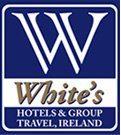 https://www.hydrohotel.ie/wp-content/uploads/2017/06/hotel-whites.jpg